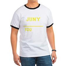 Cute Junie T