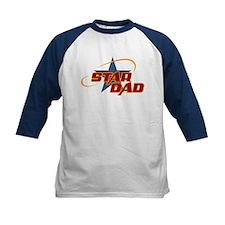 Star Dad Tee
