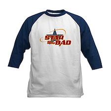 Star Step Dad Tee