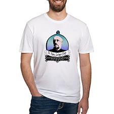 Dr.Guppy  Shirt