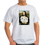 Mona's 2 Bolognese Light T-Shirt