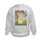 Spring / Bolgonese Kids Sweatshirt