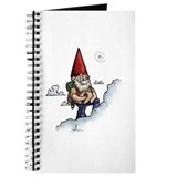 Mountain Gnome Journal