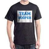 TEAM HOOPER T-Shirt