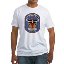 USS RICHMOND K. TURNER Shirt