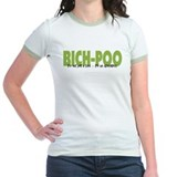 Bich-Poo IT'S AN ADVENTURE T