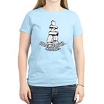 Vancouver Souvenir Women's Light T-Shirt
