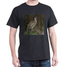 attwater prairie chicken T-Shirt