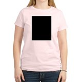 Breast Cancer Survivor Women's Pink T-Shirt