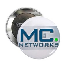 MC-Networks Button