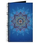 Kali Yantra Journal