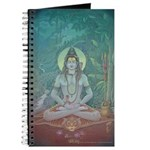 Shiva Journal