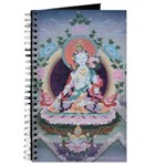 White Tara Journal