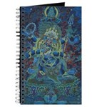 Mahakala Journal