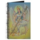 Saraswati Journal