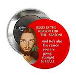Reason Season Hell Button