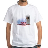 Official TX5C Dxpedition T Shirt