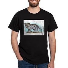Arabian Leopard T-Shirt