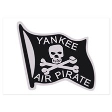 yankee_air_pirate Invitations