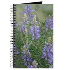 Wild Flower Journal