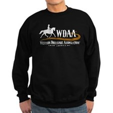 WDAA Sweatshirt
