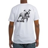 Happy Pit Shirt