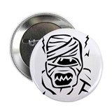 Halloween Button