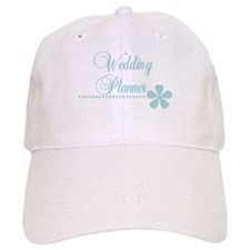Wedding Planner Cap