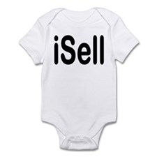 Cute Base Infant Bodysuit