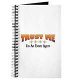 Trust Estate Agent Journal