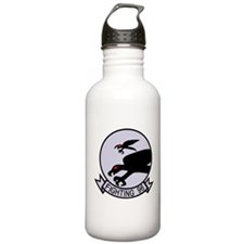 vf-96.png Water Bottle