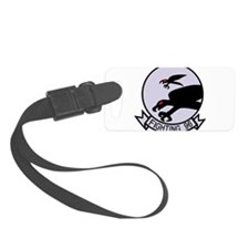 vf-96.png Luggage Tag