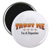 Trust Dispatcher Magnet