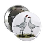 "Modern Game Bantams 2.25"" Button (100 Pack)"