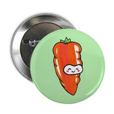 Mister Carrot Button