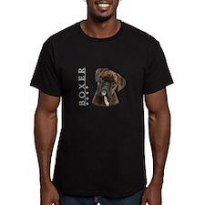 portrait5 T-Shirt