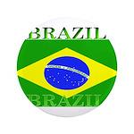 Brazilblack.png 3.5