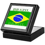 Brazilblack.png Keepsake Box