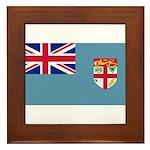 Fijiblank.png Framed Tile