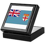 Fijiblank.png Keepsake Box