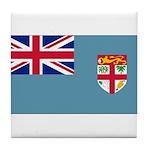 Fijiblank.png Tile Coaster