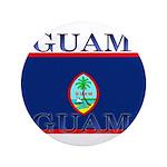 Guam.jpg 3.5