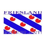 Frieslandblack.png 35x21 Wall Decal