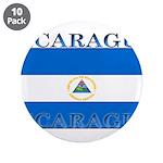 Nicaragua.jpg 3.5