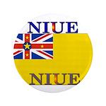 Niue.jpg 3.5