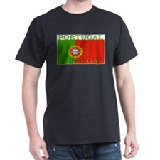 Portugal.jpg T-Shirt