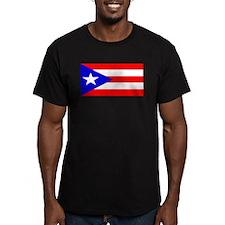 PuertoRicoblank.jpg T