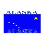 Alaska.png 35x21 Wall Decal