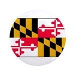Marylandblank.png 3.5
