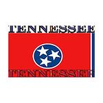 Tennessee.jpg 35x21 Wall Decal